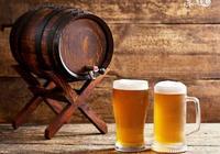 東北人喝酒為什麼那麼厲害?