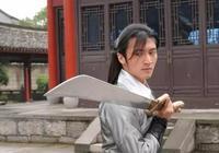 這部劇裡劉濤比謝霆鋒還帥,而最帥的卻是他!