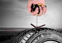 提議:新車提回家後自己安裝汽車用品,方便又省錢,連老婆都誇你