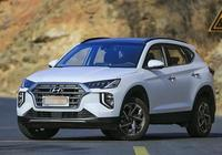 為什麼不建議買韓系車?途勝會是買完就後悔的SUV嗎