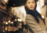 《白蘭》:張柏芝有史以來最好的一次表演,那一臉倔強迷倒不少人
