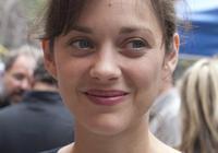 瑪麗昂·歌迪亞:憑藉一角色拿下三項大獎最佳女主角的法國女星