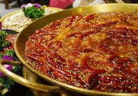 火鍋的絕配不是王老吉,是它