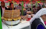 不到喀什不算到過新疆,喀什美食更新疆