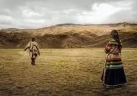 為何禁止去西藏無人區?除了凶猛的動物,還有吃人的沼澤
