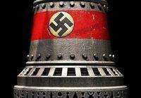 納粹鍾到底是什麼裝置?