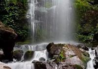 彭州又到瀑布季,美極了!