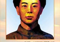中國軍人的英雄血性烈火焚身巋然不動
