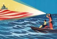 紐約時報:中國富人的海外求醫之路