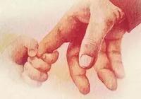 """「父親節」大聲說出""""你的愛"""""""
