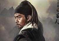 秦宣太后和魏冉誰才是白起的伯樂?