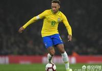 巴西足球歷史上的偉大10號該如何排名?說出你的看法?