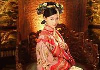 歷史上有名的俠女呂四娘,據說一身功夫出神入化,曾經讓皇帝發愁