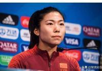 南非女足VS中國女足:中國女足本場比賽或遭遇挫折
