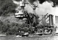 日本偷襲珍珠港時,美軍為何調走所有航母?難道真是苦肉計?