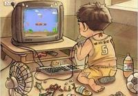 90後年代的小霸王遊戲,玩過2款證明你老了,能通關一款都是大神