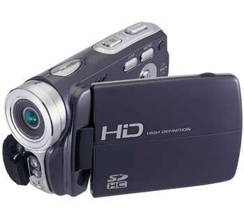 數碼攝像機是不是可以照相?