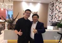 首發丨湯版周黑鴨得到徐小平青睞,獲真格、天圖李康林600萬元投資