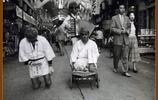 幾百萬侵華日本兵歸國後有多慘?有圖有真相