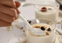 """酸奶助消化?多喝酸奶導致""""血液黏稠""""? 酸奶要來澄清一下!"""