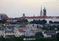 這裡是歐洲聯盟第七大城市,也是陳佩斯名字的由來