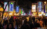 有人說西安回民街東西又貴又難吃,本地人都不去,那請問去哪吃?