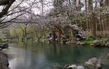杭州太子灣公園