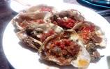 62元一位的牛排海鮮自助,牛排皮皮蝦吃到爆