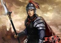 劉表公子劉琦是被誰給害死的