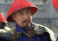 年羹堯在江夏鎮,到底殺了多少個人?雍正皇帝為何會勃然大怒?