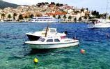 克羅地亞最美麗的小島,非Hvar赫瓦爾島