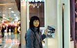 鏡頭下的香港年輕人,雖抱怨現狀,仍努力尋找自己的一席之地