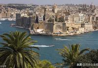 歐洲之盾:1565年馬耳他圍攻中的聖愛爾摩堡