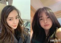 韓女子整容成Angelababy成網紅