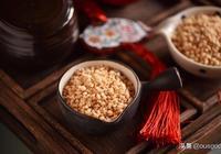 勾起兒時回憶的家鄉小食——炒米泡