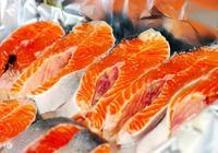 吃了生魚片,體內會有寄生蟲嗎?