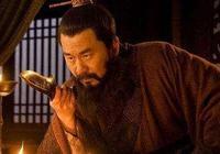 曹操為什麼殺華佗?