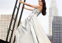 好萊塢身價最高華裔女星:不要老公,自己生子,孩子他爹至今成謎