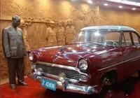 已經消失在歲月長河裡的十個中國汽車品牌