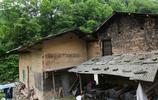 陝西農村夫妻靠老手藝出名,在山裡一年掙10多萬,供女兒大學畢業