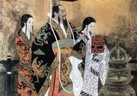 如何評價漢武帝北伐?