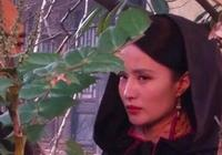 那年花開月正圓三夫人杜明禮聯手陷害周瑩 周瑩下場有些悽慘
