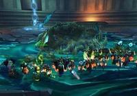 魔獸世界:最強公會