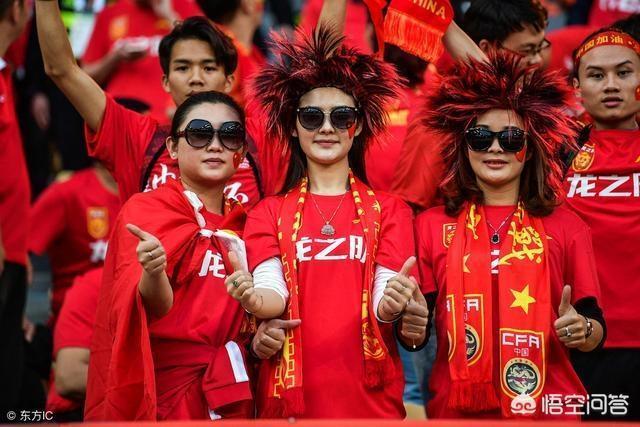 如何看待足協官宣裡皮迴歸中國男足重掌帥位?