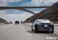 家用車行駛12萬公里,油耗高了2個。不知道原因?是不是積碳問題?怎麼清理積碳?