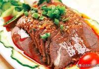 鄉村往事:吃肉
