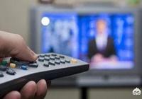 據說越來越多的數字電視用戶放棄了數字電視改看網絡電視,這種說法可信嗎?為什麼?