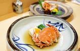 日本頂級生魚片,380RMB套餐體驗,你們覺得值還是不值