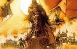 全球10大最好看的經典探險電影,每一部看過的有多少人?