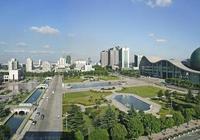 出遊記-江蘇崑山人文古城